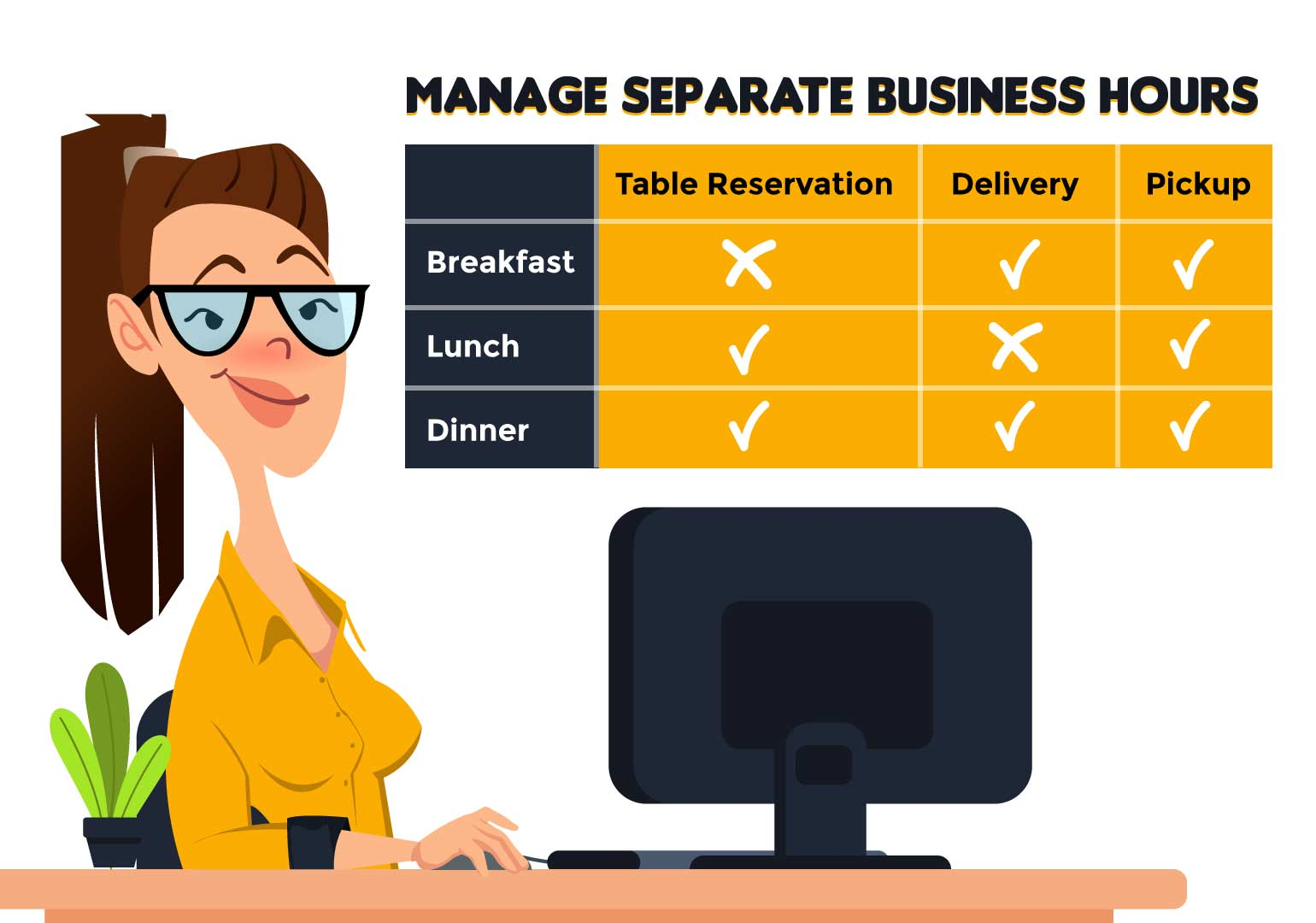 Foodship-Multiple-Business-Hours